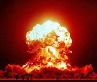 images.jpeg bomb
