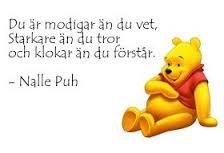 Nalle Phu