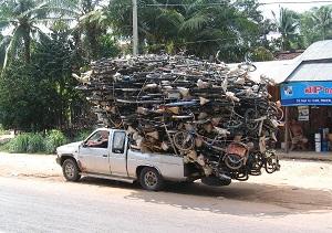 Får-det-lov-att-vara-en-cykel