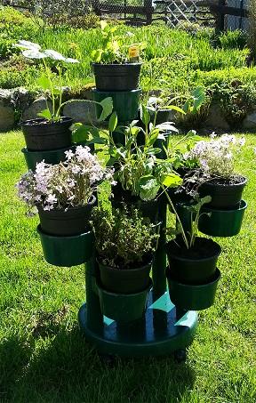 planterat
