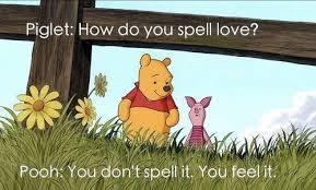 stava till kärlek