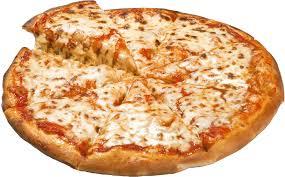 ladda ned pizza