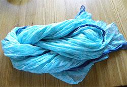scarfs   250