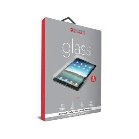 invisibl-glass-ipad-air-2-skarmskydd