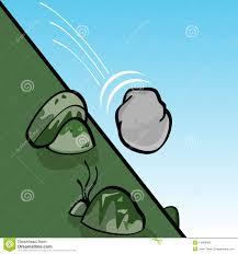 ladda ned sten