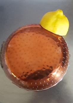 koppar och citron - Kopia