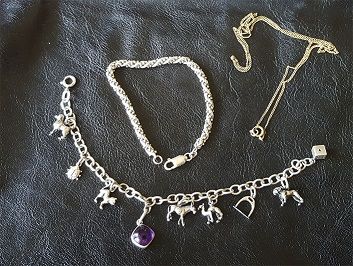 smycke - Kopia