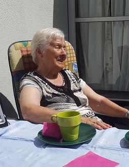 Ulla - Kopia