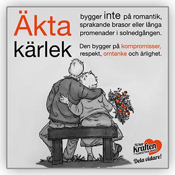 akta-karlek - Kopia 1