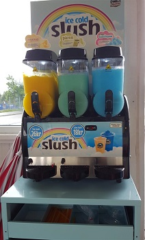 slush - Kopia