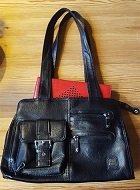väska - Kopia