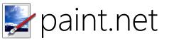 logo4-paint