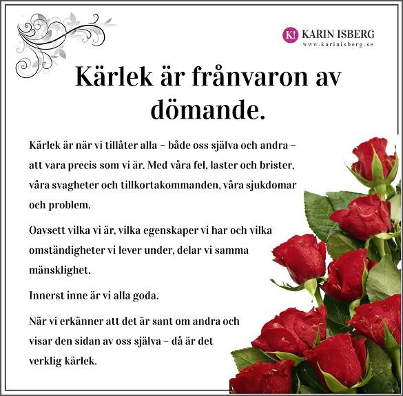 karlek-ar-franvaro-av-domande-kopia