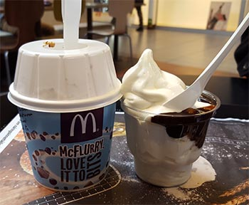 mc-flurry