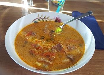 sicken-soppa