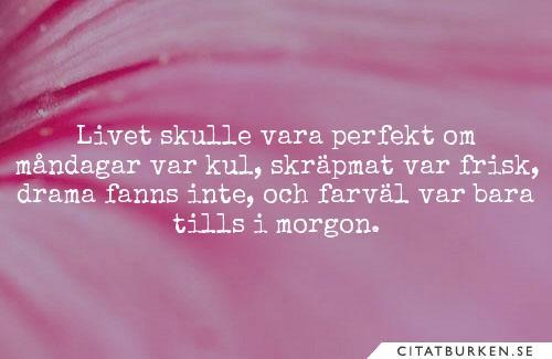 perfekt-liv