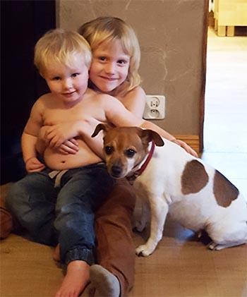 barnbarnbarn-och-ulla