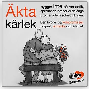 karlek-2