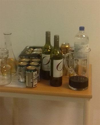 drickat