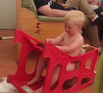 barnstol.jpg