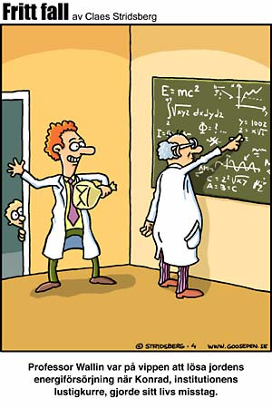 ff0004_professor_chock_pase