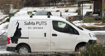 samuels bil