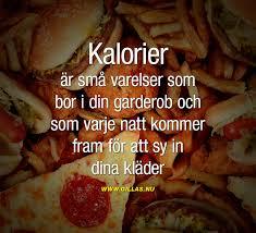 kalorier 2