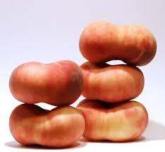 donots persikor